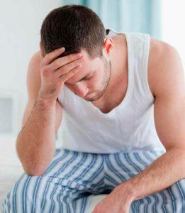 Рис. 3. Не пытайтесь лечить кондиломы в домашних условиях, это может привести к серьезным осложнениям.