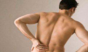 Рис. 2. Жировики на теле могут болеть
